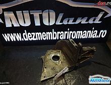 Imagine Suport motor Fiat Marea 185 1996 cod 46748866 Piese Auto