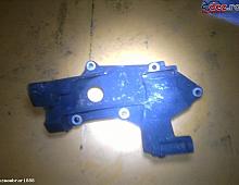 Imagine Suport motor Ford Focus 2000 Piese Auto