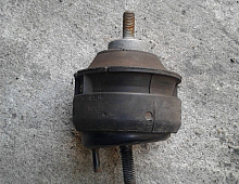 Imagine Suport motor Ford Transit 2.5 1998 cod 95VB-6B032-BD Piese Auto