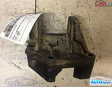 Imagine Suport motor Opel Movano Combi J9 1998 cod 7700312867 Piese Auto