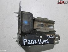 Imagine Suport motor Peugeot 207 2007 cod 9680293280 Piese Auto