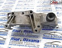 Imagine Suport motor Renault Laguna 2004 cod 8200140436 Piese Auto