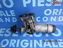 Imagine Suport motor Seat Leon 2006 Piese Auto