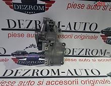 Imagine Suport motor Skoda Superb II 2009 Piese Auto