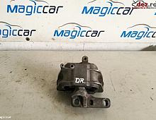 Imagine Suport motor Volkswagen Caddy Life 2008 cod 1K0199262 AS Piese Auto