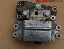 Imagine Tampon amortizor motor Volkswagen Passat 2012 cod Piese Auto