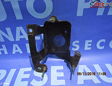 Imagine Compresor aer suspesie pneumatica Mercedes ML 420 2007 Piese Auto