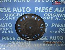 Imagine Suport Roata Rezerva Opel Zafira 90580565 Piese Auto