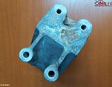 Imagine Suport motor DAF CF 85.430 Piese Camioane