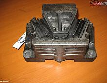 Imagine Suport motor Mercedes Benz Axor - 2003 Piese Camioane