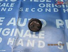 Imagine Tampon amortizor motor BMW 315 2003 Piese Auto