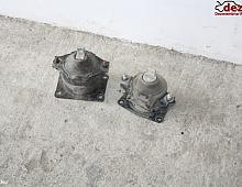 Imagine Tampon amortizor motor Honda Accord 2004 Piese Auto