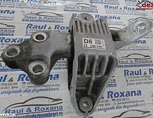 Imagine Tampon cutie de viteza Opel Tigra 2011 cod 13248546 Piese Auto