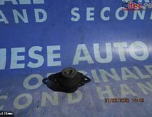 Imagine Tampon cutie de viteza Seat Ibiza 2001 Piese Auto