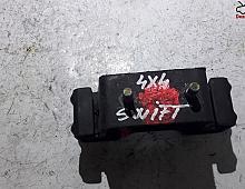 Imagine Tampon cutie de viteza Suzuki Swift 2006 Piese Auto