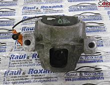 Imagine Tampon motor Audi A4 2009 cod 8k0199381kf Piese Auto