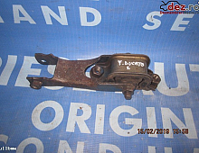Imagine Tampon motor Fiat Ducato 2001 Piese Auto