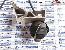 Imagine Tampon motor Volvo S60 2005 cod 8683293 Piese Auto