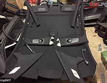 Imagine Tapiterie plafon BMW Seria 3 E90 2007 Piese Auto