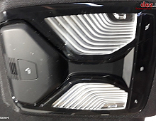 Imagine Lampa iluminare habitaclu BMW Seria 5 2016 Piese Auto