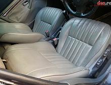 Imagine Canapele Rover 400 full 2000 Piese Auto