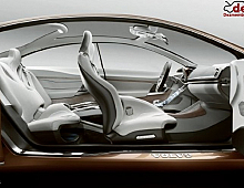 Imagine Tapiterie plafon volvo s40 s60 Piese Auto
