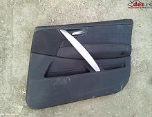 Imagine Tapiterie usa BMW X3 2008 Piese Auto