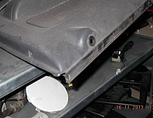 Imagine Tapiterie usa Daewoo Matiz 2007 Piese Auto