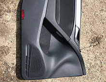 Imagine Tapiterie usa fata, spate, stanga, dreapta Volkswagen Golf Piese Auto