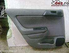 Imagine Tapiterie usa Opel Astra 1998 Piese Auto