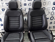 Imagine Tapiterie usa Opel Insignia 2017 Piese Auto
