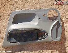 Imagine Tapiterie usa Renault Megane I 1998 Piese Auto