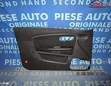 Imagine Tapiterie usa Seat Ibiza 2006 cod 6L4867011310 Piese Auto