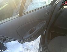 Imagine Tapiterie usa spate, stanga, dreapta Nissan Almera 1.5 2003 Piese Auto
