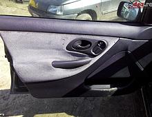 Imagine Tapiterie usa stanga, dreapta Ford Mondeo 1997 Piese Auto