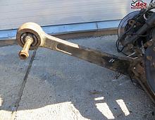 Imagine Tendon axa fata MAN TGX 81432203058 M84/ Piese Camioane