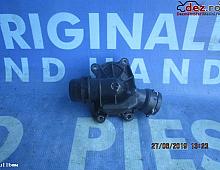 Imagine Termostat apa BMW 530 2000 Piese Auto