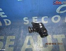 Imagine Termostat apa BMW 740 2011 Piese Auto
