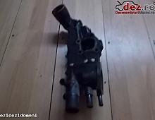 Imagine Termostat apa Citroen C5 2001 Piese Auto