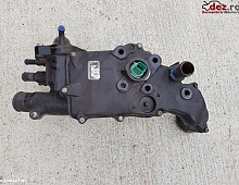 Imagine Termostat apa Citroen C5 2003 cod 9643211880 Piese Auto
