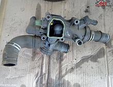 Imagine Termostat apa Citroen C5 2007 Piese Auto