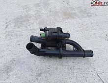 Imagine Vand Carcasa Termostat Ford Focus 2 1 6 Tdci 2010 Cod 9670253780 Piese Auto