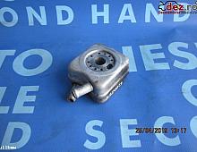 Imagine Termostat apa Seat Leon 2006 Piese Auto