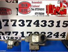 Imagine Termostat cu carcasa Iveco Magirus 260EY Piese Camioane