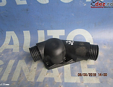 Imagine Termostat racitor ulei BMW Seria 5 1994 Piese Auto