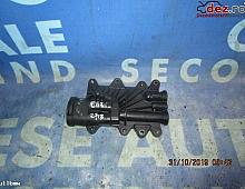 Imagine Termostat racitor ulei BMW Seria 5 2005 Piese Auto