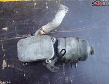 Imagine Termostat racitor ulei Citroen C4 2009 Piese Auto