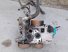Imagine Termostat racitor ulei Honda Civic 2008 Piese Auto