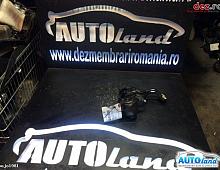 Imagine Termostat racitor ulei Smart ForTwo Cabrio 2004 cod 8759946 Piese Auto