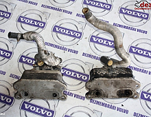 Imagine Termostat racitor ulei Volvo S80 2005 Piese Auto